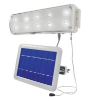 Svítidlo Renkforce nástěnné LED