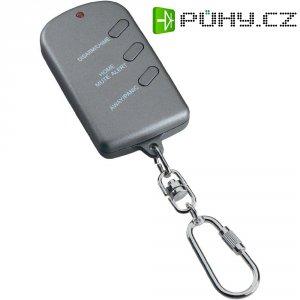 Náhradní dálkové ovládání pro minialarm 750440