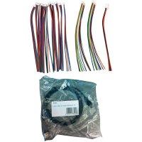 Kabel pro řízení krokového motoru Trinamic TMCM-6110-CABLE (71-0014)