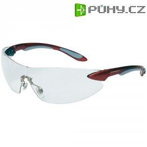 Ochranné brýle Sperian Ignite, 1017081, transparentní