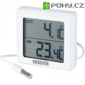 Mini teploměr, Eurochron ETH 5200