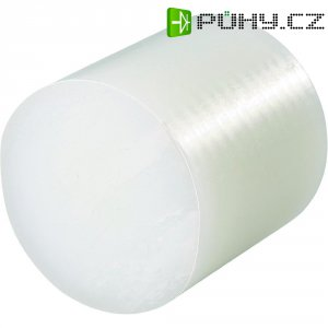 Polyamidová tyč Ø 60 mm, 60 mm