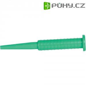 Nástroj pro rozpěrné nýty PB Fastener, SWZ-03, zelená