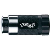 Kapesní svítilna Walther CSL 50