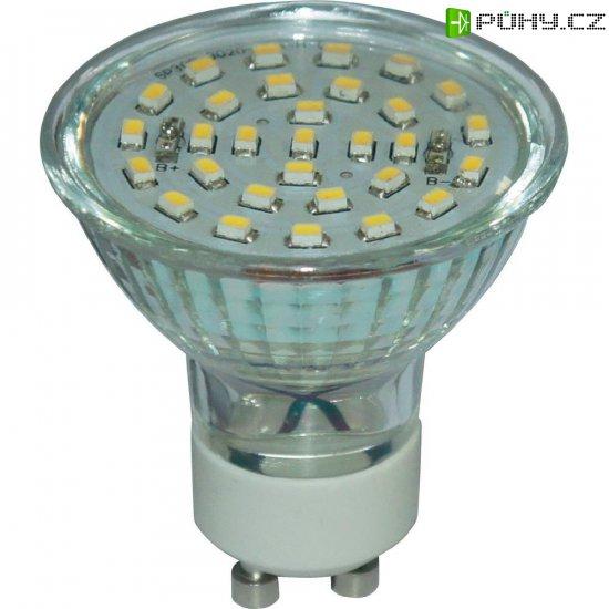 LED žárovka, 8632c23a, GU10, 1,5 W, 230 V, 56,5 mm - Kliknutím na obrázek zavřete