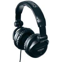 DJ sluchátka LD Systems HP1100
