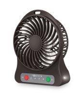 Ventilátor USB FOREVER FAN-300
