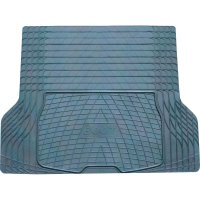 Gumová ochrana zavazadlového prostoru 1370 x 1080 mm