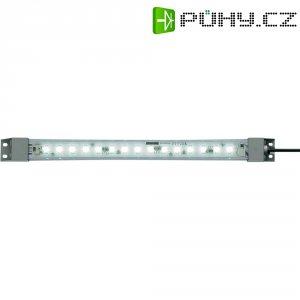 LED osvětlení zařízení LUMIFA Idec LF1B-NC3P-2THWW2-3M, 24 V/DC, bílá