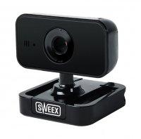 Webkamera PC ViewPlus SWEEX WC070