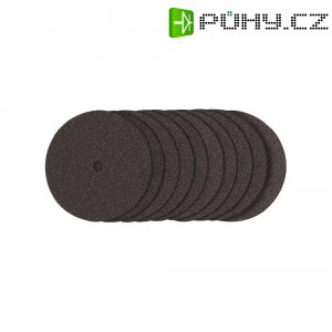 Rozbrušovací kotouče Proxxon Micromot 28 812, 22 x 0,7 mm, 50 ks