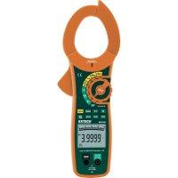Klešťový multimetr Extech MA1500 AC/DC