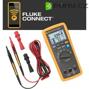 Bezdrátový digitální multimetr Fluke FLK-3000 FC, Fluke Connect, 4401595