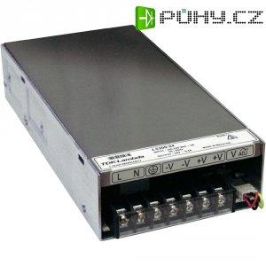 Vestavný napájecí zdroj TDK-Lambda LS-200-3.3, 200 W, 3,3 V/DC