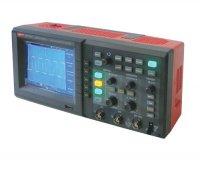 Osciloskop UNI-T UT2202C