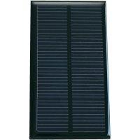 Krystalický solární panel Sol Expert SM2380, 2 V, 380 mA