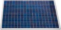 Fotovoltaický solární panel 24V/300W polykrystalický