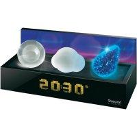 Bezdrátová meteostanice Oregon Crystal Moments CW 101, 00063317, 30 m