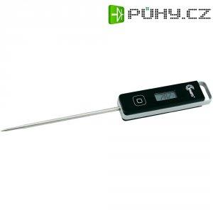 Digitální vpichovací teploměr do kuchyně Sunartis E515