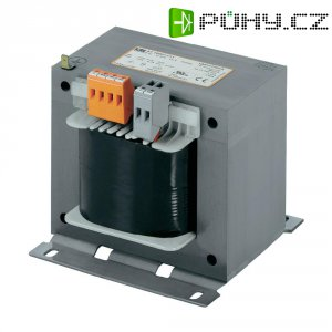 Transformátor Block ST 250/4/23, 400 V/230 V, 250 VA