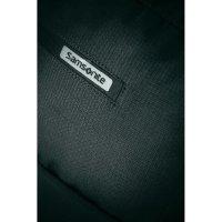 "Batoh na notebook Samsonite Wander-Full, L 43,9 cm (17.3\""), černý"