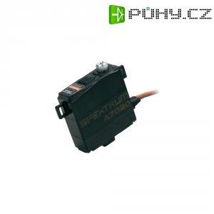 Speciální servo digitální Spektrum A7020, JR konektor