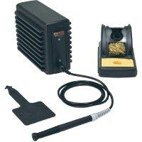 Analogová pájecí/opravná stanice OKI by Metcal MFR-1110, 60 W, max. 380 °C