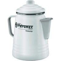 Perkolátor Petromax per-9-w, bílá