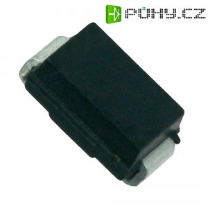 Přepěťová ochrana pro LED Bourns Shunt Protektor LSP1800AJR-S