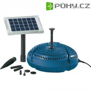 Solární čerpadlový systém Fiap Aqua Active Solar 150, 2550