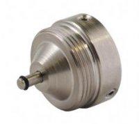 Redukce z ventilu Giacomini na standardní rozměr M30x1,5mm