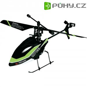 RC model vrtulníku MT 100, RtF, 2,4 GHz,