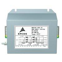 Odrušovací filtr Epcos B84142B16R, 2 vedení, 250 V/50/60 Hz, 250 V/AC, 16 A, 8 až 25 A