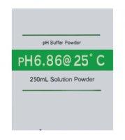 pH kalibrační pufr 6,86pH