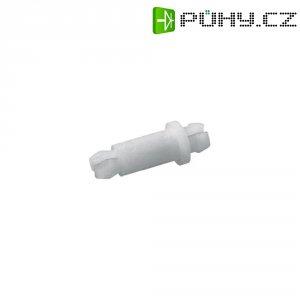 Distanční sloupek do DPS Richco MSPE-6-01, (A x B ) 9,5 x 16,6 mm