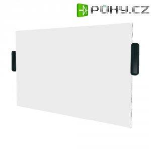 """Fólie chránicí proti blikání obrazovky 54.6 cm (21.5 \"""") 3D kotouč"""