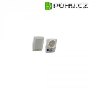 Filtr P3 Willson EN 141/143 CE P3 1003529, P3, 10 ks