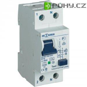 Proudový chránič/jistič ABL Sursum RC1003, 10A, 1pólový