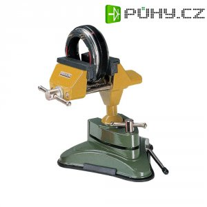 Svěrák pro jemnou mechaniku Proxxon Micromot FMS 75 28 602, Rozpětí (max.): 70 mm