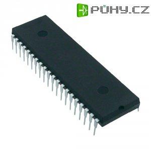 AVR-RISC mikrokontrolér Atmel, ATMEGA32-16PU, DIL-40,16 MHz