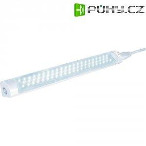 LED lišta pod kuchyňskou linku SLV Furniture 65, 160312, 3,3 W, 33 cm, teplá bílá