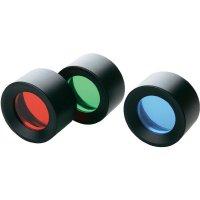 Barevné filtry pro svítilny Südlicht Investgator S4/L3, SL0209