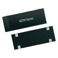 SMD krystal Qantek QCP94.09600F18B35R, 4,096 MHz