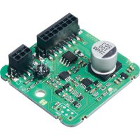 Regulátor otáček EPH Elektronik s omezením proudu DGS 24/03 P, 10 - 36 V/DC