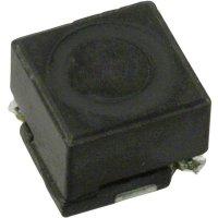 SMD cívka odstíněná Bourns SRR0604-100ML, 10 µH, 1,3 A, 20 %, ferit