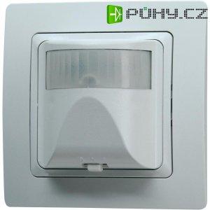 Bezdrátový detektor pohybu do krabice Free Control, 807102023
