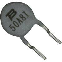 PTC pojistka Bourns CMF-RL50A-0, 0,05 A, 13 x 7,5 x 5,6 mm