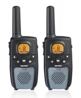 Radiostanice BRONDI FX-50 TWIN