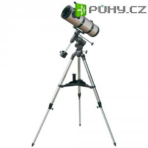 Teleskop Bresser Pluto