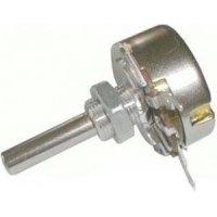 50k/G TP280 32A, potenciometr otočný